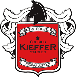 Écurie Kieffer Stables