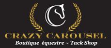 CrazyCarousel